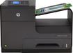 HP - Officejet Pro X451dw Wireless Printer - Black