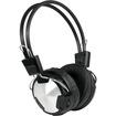 Arctic - HEASO-P402BT1-BL P402 BT Bluetooth Headphones with Microphone