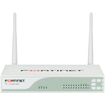 Fortinet - FortiWifi 60D Network Security Appliance