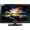 "Axess - 15.4"" LED-LCD TV - 16:9 - HDTV - Multi"