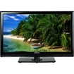 "Axess - 19"" LED-LCD TV - 16:9 - HDTV - Multi"