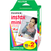 Fujifilm - Instax Instant Color Film Sheet - ISO 800