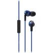 Audio-Technica - Earset