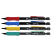 Integra - Grip Mechanical Pencil - Black