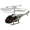 Odyssey Innovative Designs - Toy Helicopter