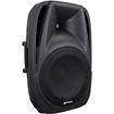 gemini - ES Series Speaker System - 150 W RMS - Wireless Speaker(s) - Multi