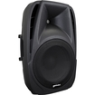 gemini - ES Series Speaker System - 200 W RMS - Wireless Speaker(s) - Multi