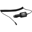 Idolian - Custom Made Car Charger for the KURIO KIDS 10 tablet - Black - Black