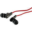 iLive - Stereo Earbuds with In-Line Volume Control