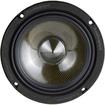 Audiopipe - 125 W Midrange