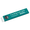 Sanford - Turquoise Drawing Lead - 2 mm Black - 12 / Tube