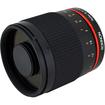 Rokinon - 300 mm f/6.3 Fixed Focal Length Lens for Sony E