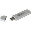 LINDY - IEEE 802.11b/g - Wi-Fi Adapter for Desktop Computer/Notebook