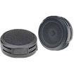 "SPL Audio - SP1 1"" High Efficiency Niobium Micro Dome Car Tweeter"