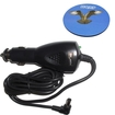 HQRP - Car Charger / 12V DC Adapter for Datron Mobee N011 / Proline U100 plus Coaster