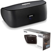 Gear4 - StreetParty Wireless Speaker - Black