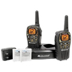 Midland - GMRS VALUE PACK 22 CHANNELS PERPUP TO 24 MILES