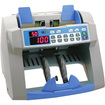 Cassida - Model 85U Ultra Heavy Duty Ultraviolet Currency Money Counter and Counterfeit Detector