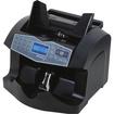 Cassida - Advantec 75U Ultraviolet Heavy Duty Currency Money Bill Counter
