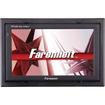 "Farenheit - T7000MHR 7"" TFT-LCD Headrest Car Monitor - Black"