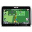 "Mitac - Refurbished - Maestro 4700 4.7"" Touchscreen Automotive GPS"