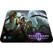 SteelSeries - QcK StarCraft II HotS Kerrigan Edition