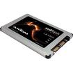 Axiom - 240GB 1.8-inch MicroSATA III SSD