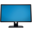 "Dell - E Series 20"" Monitor with LED"