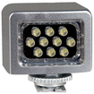 Sima - Universal Video Light