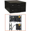 Tripp Lite - SmartOnline 8kVA Tower/Rack-mountable UPS