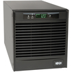 Tripp Lite - SmartOnline 3000VA Tower UPS