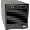 Tripp Lite - SmartOnline SU2200XLCD 2200VA Tower UPS