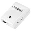 TRENDnet - IEEE 802.11n 150 Mbps Wireless Range Extender - ISM Band