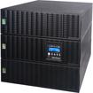 CyberPower - Smart App Online 10000VA TF 120V, 200-240V Sine Wave LCD UPS