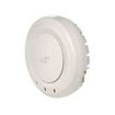 3Com - 54 Mbps Wireless Access Point - ISM Band - UNII Band