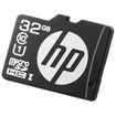 HP - 32GB microSD High Capacity (microSDHC) Class 10/UHS-I