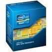 Intel - Xeon Quad-core (4 Core) 3.50 GHz Processor - Socket H3 LGA-1150Retail Pack