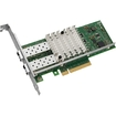 Intel - Ethernet Converged Network Adapter X520-SR2