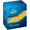 Intel - Core i7 Quad-core i7-4800MQ 2.7GHz Mobile Processor