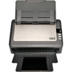 Visioneer - Pre-Owned - DocuMate 3125 Fast affordable and compact scanning for documents and more