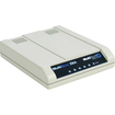 Multi-Tech - CDC XR Data/Fax USB V.92 World Modem
