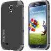 PureGear - DualTek Extreme Impact Protector Case for Samsung Galaxy S 4
