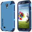 PureGear - Dualtek Case for Samsung® Galaxy® S4