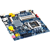 Gigabyte - Desktop Motherboard - Intel H77 Express Chipset - Socket H2 LGA-1155