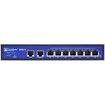 Juniper - Secure Service Gateway