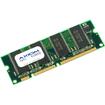 Axiom - 32GB DDR2 SDRAM Memory Module