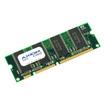 Axiom - 512MB DRAM Memory Module