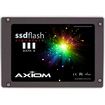 "Axiom - Signature 60 GB 2.5"" Internal Solid State Drive"