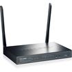 TP-LINK - SafeStream Wireless N Gigabit Broadband VPN Router