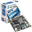 Elitegroup - Desktop Motherboard - VIA VX900 Chipset